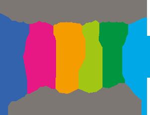 Kapito
